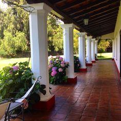 Hotel Patios de Cafayate, Cafayate, Salta
