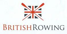 British-rowing-logo-gig-rowing-cornwall