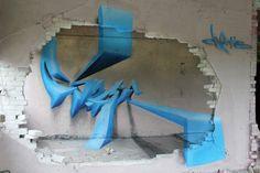 Street-Art-by-Chemis-in-Copenhagen-Denmark