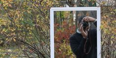 Lightning Rod Photography | Capturing the essence of the people and places of New England
