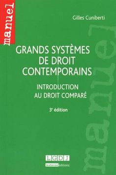 Disponible à la BU http://penelope.upmf-grenoble.fr/cgi-bin/abnetclop?TITN=941344