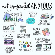 Easy And Cheap Useful Ideas: Stress Relief Tools Anxiety anxiety tattoo articles.Anxiety Breathing Remember This. Anxiety Tips, Anxiety Help, Anxiety Coping Skills, Anxiety Relief Quotes, Coping Skills List, Do I Have Anxiety, Coping Skills, Mental Health, Stress Management
