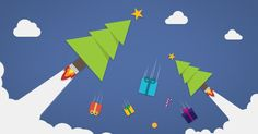 Pochi e semplici passaggi per preparare il tuo e-commerce alle festività. #ecommerce #shoponline #smm