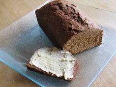 Waanzinnige Lekkere Kruidkoek (peperkoek) recept | Smulweb.nl