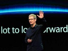 12 novos produtos que a Apple pode revelar ainda neste ano