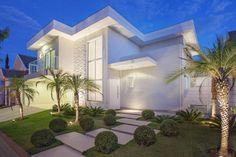 projeto de OMK Arquitetura