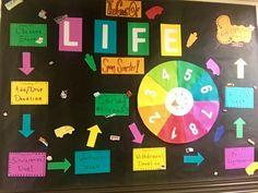 life board game template board games 1 life board game board