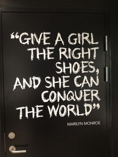Marilyn Monroe Quotes | celebrity beauty quotes, marilyn monroe, carrie bradshaw, coco chanel ...