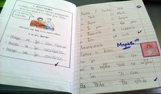 Greek Language, Greek Alphabet, Bullet Journal, School, German, Deutsch, German Language, Greek