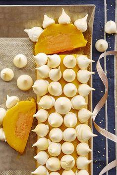 Cup cakes amoureux de chocolat zodio on cuisine - Cuisine au pays du soleil ...