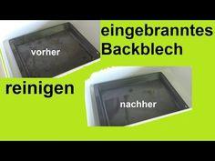 deshalb sollten sie diese trockenmittel beutel aufheben silica gel. Black Bedroom Furniture Sets. Home Design Ideas