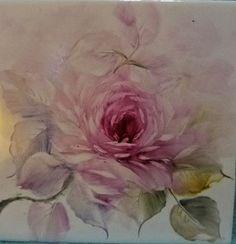 Artist: Gloria Banueses