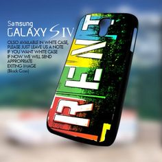 Rent Broadway Musical for Samsung Galaxy S4 Case