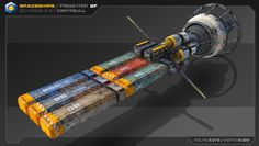 Space Empires, Starship Concept, Sci Fi Spaceships, Space Engineers, Alien Concept Art, Sci Fi Ships, Boat Projects, Spaceship Design, Concept Ships