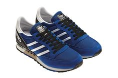 Adidas Originals Phantom