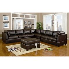 cheap sofas portland oregon best leather 2018 sectionals small kitchen island on wheels in white finish widescreen sectional fancy portl