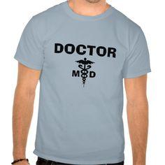 Doctor T Shirt, Hoodie Sweatshirt