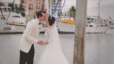 "Este es ""Lizeth + Jayson   Highlights"" de imotionweddingfilms en Vimeo"