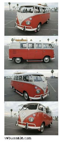 eleven windows #kombi#