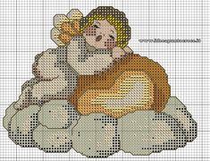 thun+angelo+sulla+nuvola.jpg (1600×1226)