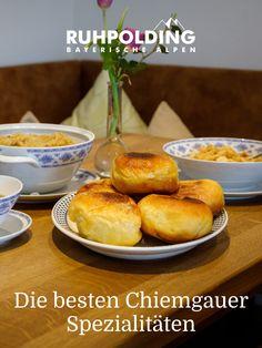 Tapas, Horst, Snacks, Jessie, Hamburger, Food And Drink, Dessert, Bread, Drinks