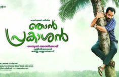 Malayalam Cinema, Movie Tv, Tv Shows, Movie Posters, Film Poster, Billboard, Film Posters, Tv Series