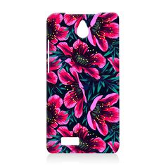 Hisense U978 T978 PC Shell Case   #value #quality #phonecases #case #iPhone #Samsung #htc #alcatel #doogee  #sony