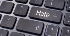 Hate Speech International