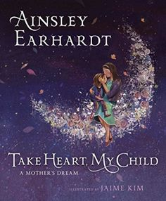 #1 Best Seller - A tender and inspiring story beautifully illustrated. Great Christmas Gift!