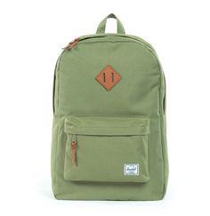 9375e87707 58 Best bags images