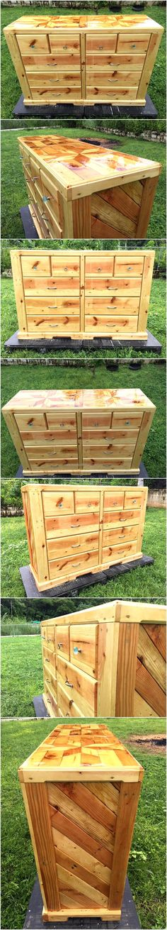 pallet-dresser-with-drawers