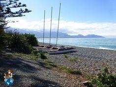 Kaikoura (New Zealand)