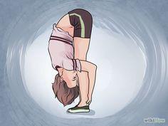Image titled Jump Higher Step 8