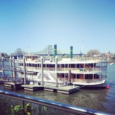 www.kookaburrariverqueens.com best weather for a cruise #amazingweather #brisbanebeautiful #perfectdayforacruise River Queen, Brisbane, San Francisco Skyline, Queens, Cruise, Weather, Amazing, Travel, Beautiful