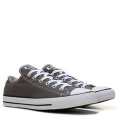 31beb1403db4 Chuck Taylor All Star Low Top Sneaker