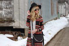 Topshop Fedora #KatalinaGirl #blogger