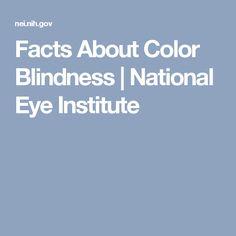 23 Best Eye Health Care Images Health Tips Eyes Health