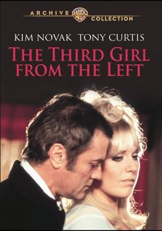 Kim Novak and Tony Curtis make their TV movie debuts in this poignant tale of shattered dreams from director Peter Medak (The Ruling Class). A chorus girl Dory Previn, Shattered Dreams, Kim Novak, Tony Curtis, Drama Movies, Cool Things To Buy, Stuff To Buy, Action Movies, Comedians