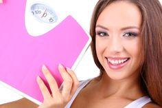 Voit taistella ylipainoa vastaan sitruunan ja muiden luonnollisten ainesosien avulla ja samalla tarjota kehollesi ravintoaineita.