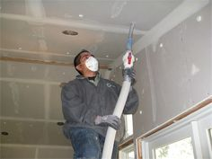 Why not consider this process for something totally different! Manufactured Home Remodel Mobile Home Redo, New Mobile Homes, Mobile Home Repair, Mobile Home Makeovers, Mobile Home Living, Mobile Home Exteriors, Mobile Home Renovations, Remodeling Mobile Homes, Home Upgrades