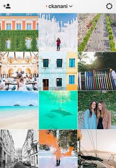 5 photo editing app recommendations from travel photographer @ckanani