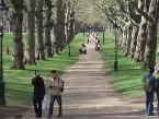 Hyde Park - visitlondon.com
