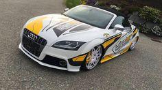 Audi_cabrio_1