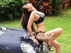 Pooja Mishra Bikini hot Photo Shoot... http://teluguvaradhi.com/blog/pooja-mishra-bikini-photo-shoot-for-fhm/