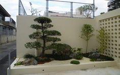 43 Best Backyard Urban Vegetable Garden Ideas Images Potager - Home-vegetable-garden-design