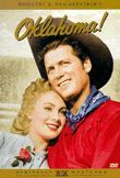 Oklahoma! (1955) During Oklahoma's freewheeling territorial days, coquettish Laurey Williams (Shirley Jones) falls for good-natured cowboy Curly McLain (Gordon MacRae). Unfortunately, she also provokes the unwanted affections of brooding hired hand Jud Fry (Rod Steiger). Classic Rodgers and Hammerstein songs abound in this Academy Award-winning musical from director Fred Zinnemann that was adapted for the big screen after a successful Broadway run.