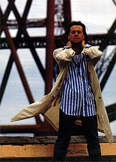 Great Bands, Cool Bands, Jim Kerr, Simple Minds, Indie Music, Your Music, My People, Music Lovers, Kicks