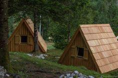 Outdoor Galaxy | Camp Korita, Soča Camping, Outdoor, Campsite, Outdoors, Outdoor Camping, Outdoor Living, Garden, Rv Camping