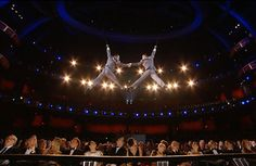 The Cirque du Soleil experience at the Oscars In This Moment, Academy Awards, Oscars, Entrepreneurship, Plays, Theatre, Cities, Scene, Geek