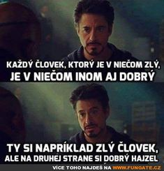 Robert Downey Jr, Motto, Haha, Comedy, Funny Pictures, Funny Memes, Humor, Celebrities, Fictional Characters